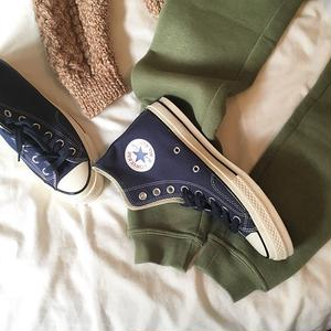 Converse Chuck Taylor All Star '70 Vintage Canvas