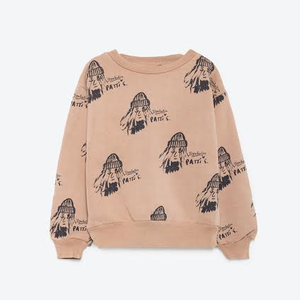 THE ANIMALS OBSERVATORY 16'aw(TAO) /SWEAT TOP'S