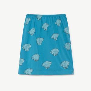 TAO/ shell 🐚 Skirt