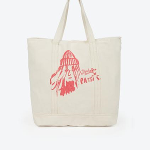 THE ANIMALS OBSERVATORY 16'aw(TAO) /TOTE BAG