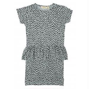 soft gallery / Faun Dress