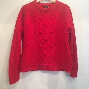 PonPon Knit