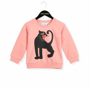 MINI RODINI / Panther Sweatshirt