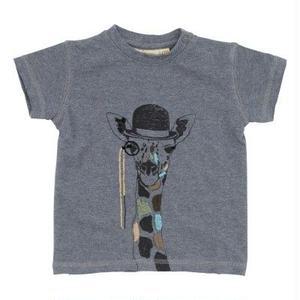 soft gallery / Baby Ashton T-shirt