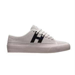 【HUF】HUPPER 2 LO