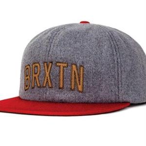 【BRIXTON】HAMILTON CAP