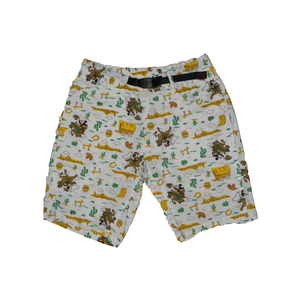 【GRAMICCI】DISNEY NN-SHORTS