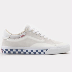 【VANS】TNT ADVANCED PROTOTYPE (CHECKERBOARD)