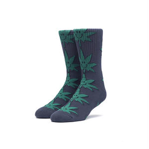 【HUF】420 PLANTLIFE MR. NICE GUY SOCKS