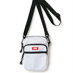 【FTC】RIPSTOP MINI SHOULDER BAG