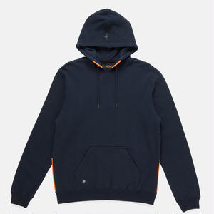 【10DEEP】RED TAIL HOODY