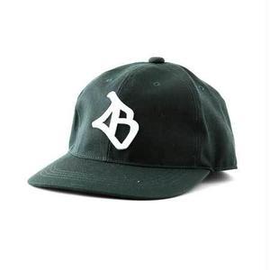 【 LIBE BRAND UNIVS.】ORIGINAL B.B CAP