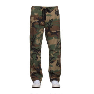 【HUF】SURPLUS EASY PANT