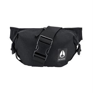 【NIXON】TRESTLES HIP PACK BAG