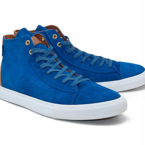 【DIAMOND SUPPLY CO.】BRILLIANT HIGH IN ROYAL LIZARD