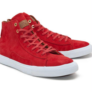 【DIAMOND SUPPLY CO.】BRILLIANT HIGH IN RED LIZARD