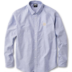 【FTC】OXFORD B.D SHIRT