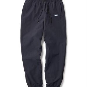 【FTC】NYLON TRACK PANT