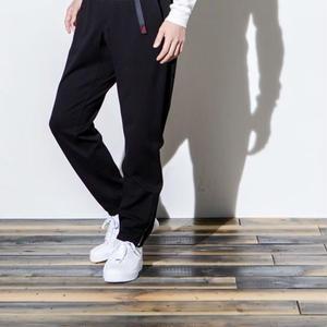 【GRAMICCI】PONTE JOGGER PANTS