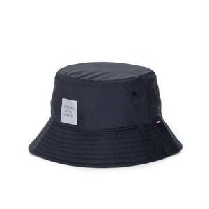 【HERSCHEL】LAKE BUCKET HAT