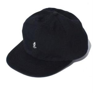 【GRAMICCI】UMPIRE CAP