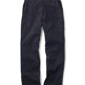【FTC】CORDUROY WORK PANT