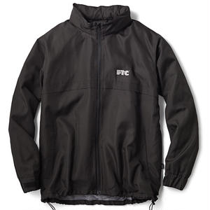 【FTC】NYLON RIPSTOP WINDBREAKER