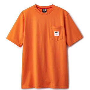 【FTC】POCKET TEE