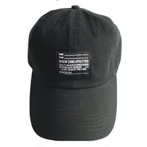 【SKREWZONE】SPEC BOWL CAP
