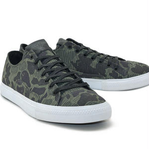 【DIAMOND SUPPLY CO.】BRILLIANT LOW  BLACK RAIN CAMO