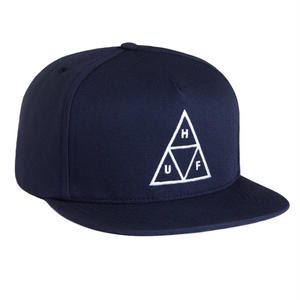 【HUF】TRIPLE TRIANGLE SNAPBACK