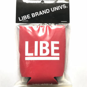 【 LIBE BRAND UNIVS.】COOZY