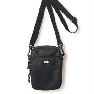 【FTC】RIPSTOP MINI SHOULDER BAG