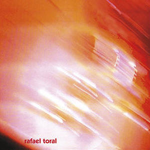 RAFAEL TORAL / WAVE FIELD (LP)