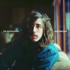 TIM BERNARDES / RECOMECAR (ヘコメサール) (LP)