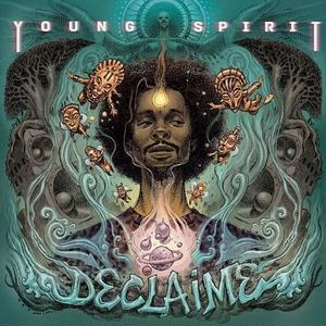 DECLAIME / YOUNG SPIRIT (2LP)