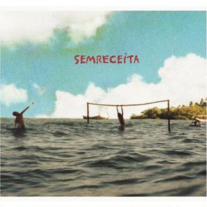 SEMRECEITA SEMRECEITA (CD)