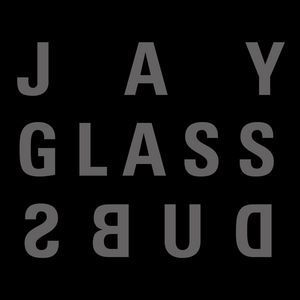 JAY GLASS DUBS /  DUBS (2LP)
