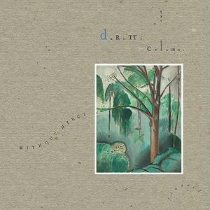 DURUTTI COLUMN / WITHOUT MERCY (4CD)