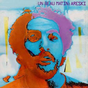 ARESKI / Un Beau Matin(LP)