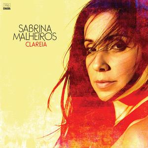 SABRINA MALHEIROS / CLAREIA(LP)