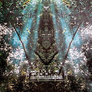 ARIEL KALMA / OSMOSE (LP)