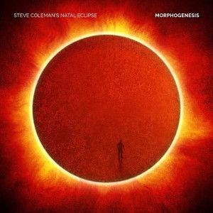 STEVE COLEMAN / Morphogenesis (CD)