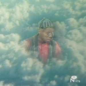 LARAAJI / VISION SONGS VOL. 1 (LP)