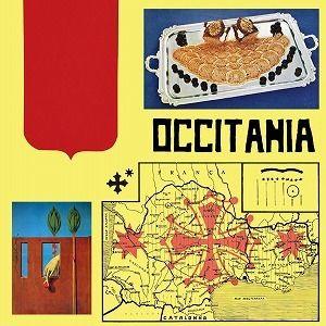 FRANCE / OCCITANIE (LP)