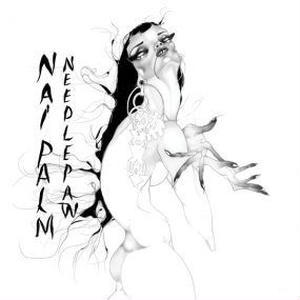 NAI PALM / NEEDLE PAW (2LP)