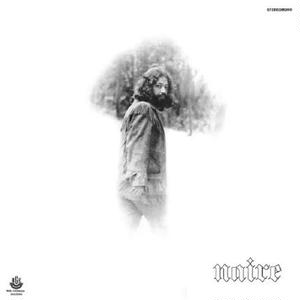 NAIRE / NAIRE (1974) (CD)