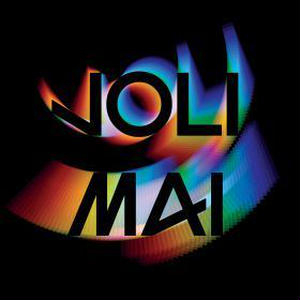 DAPHNI / JOLI MAI (CD)