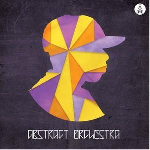 ABSTRACT ORCHESTRA /  DILLA (LP)