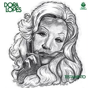 DORA LOPES / TESTAMENTO (CD)